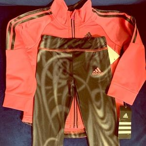 Nike Activewear